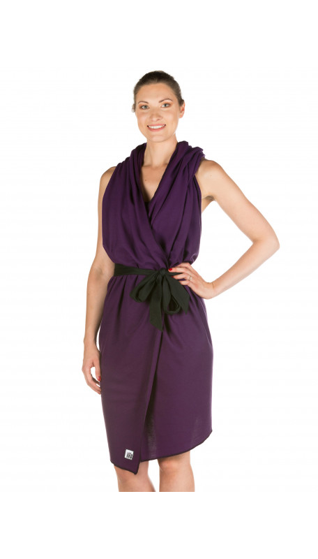 LOTalife Beach Cape Violet