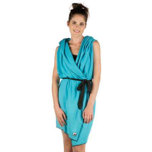 LOTalife Beach Cape Cyan