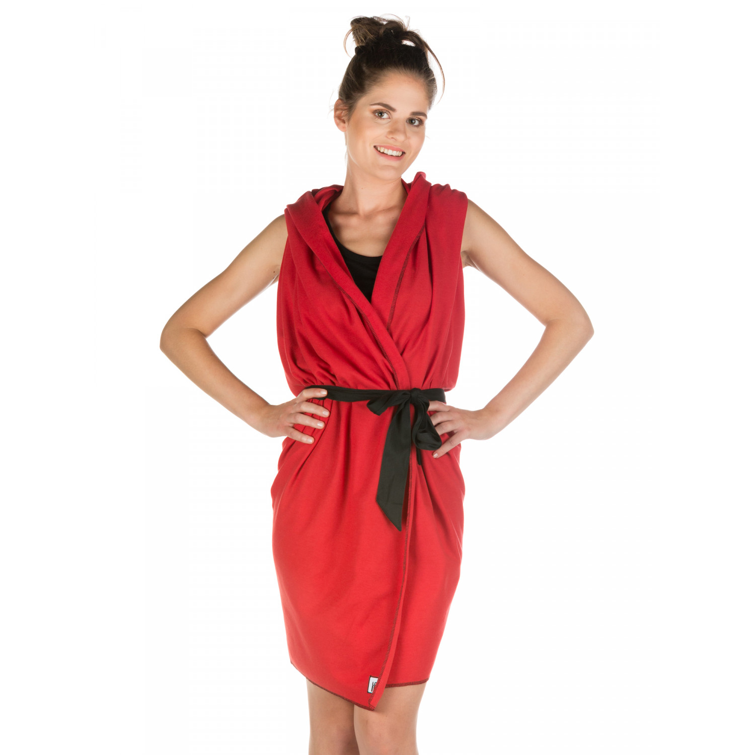 LOTalife Beach Cape Red