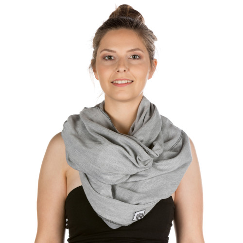 LOTalife Loop Wrap Grey