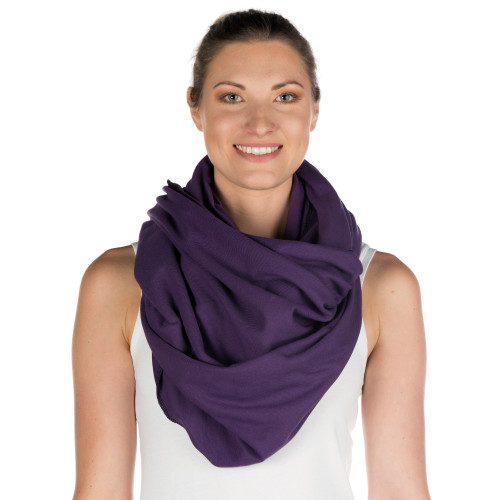 LOTalife Loop Wrap Violet