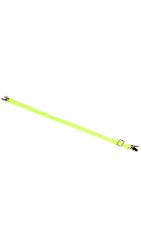LOTalife Strap Long Neon Yellow