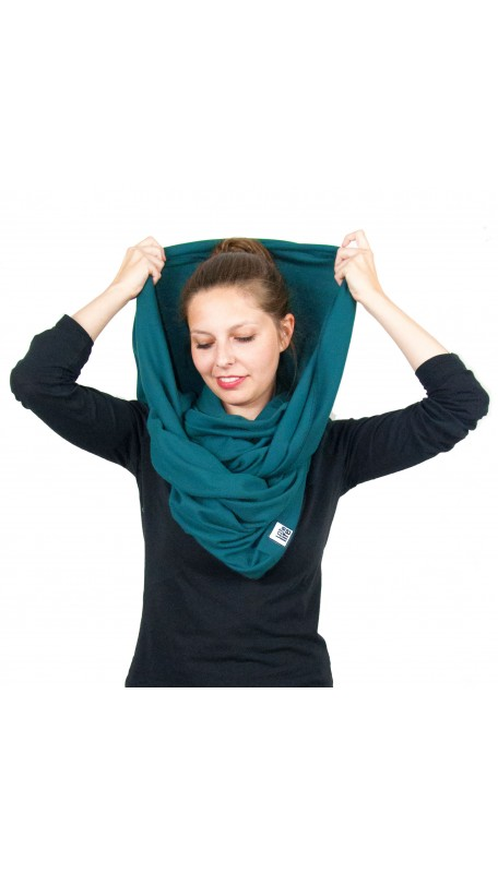LOTalife Loop Wrap Tosca