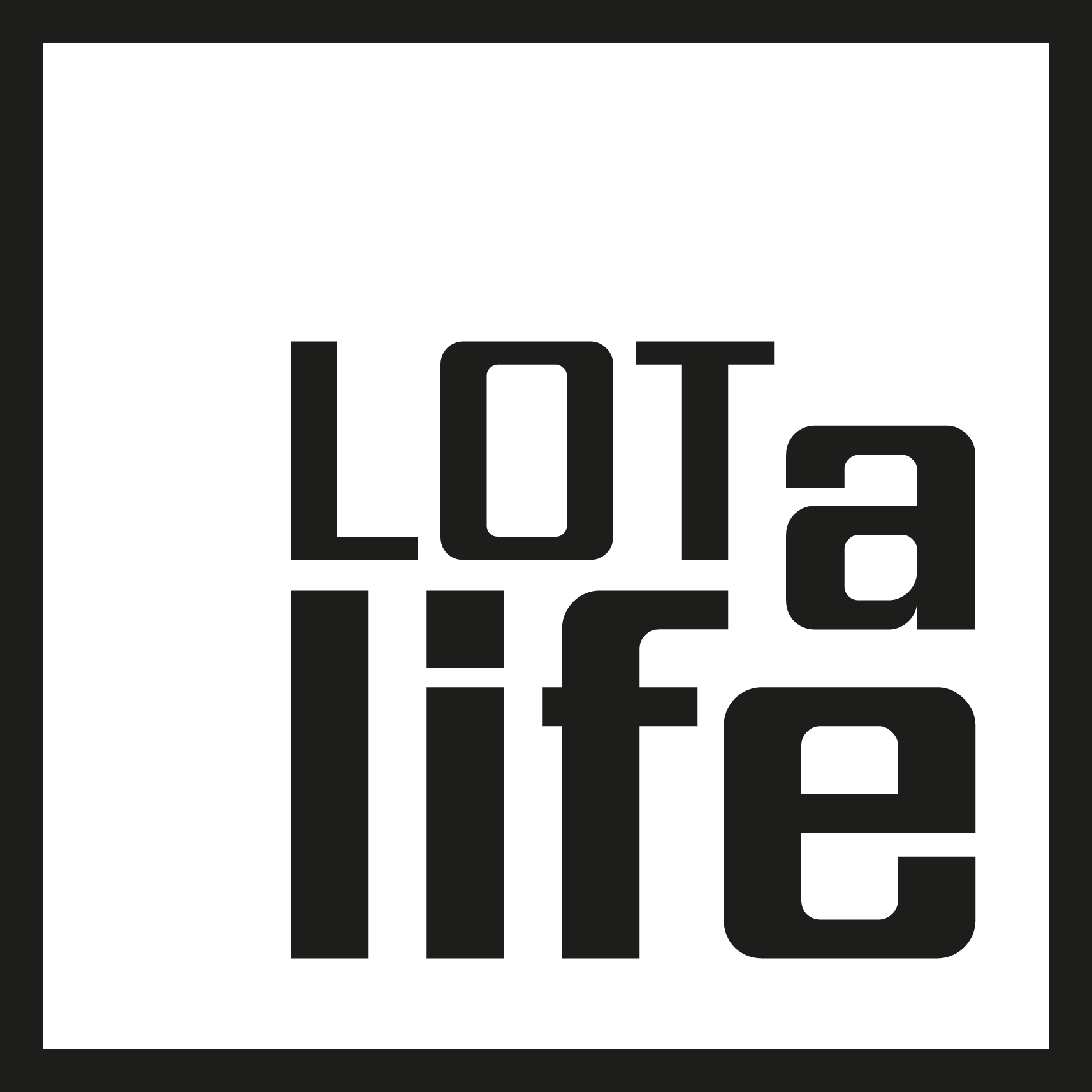 LOTalife